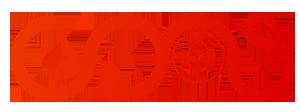 gdms-Logo