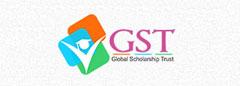 Texila E-Conference Partners-GST