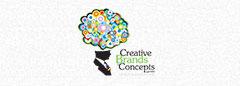 Texila E-Conference Partners-Creative Brand concepts