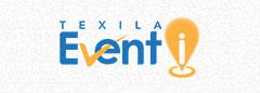 Texila Eventi