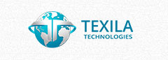 Texila Technologies