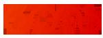 Global Digital Marketing Summit by Texila e-conference