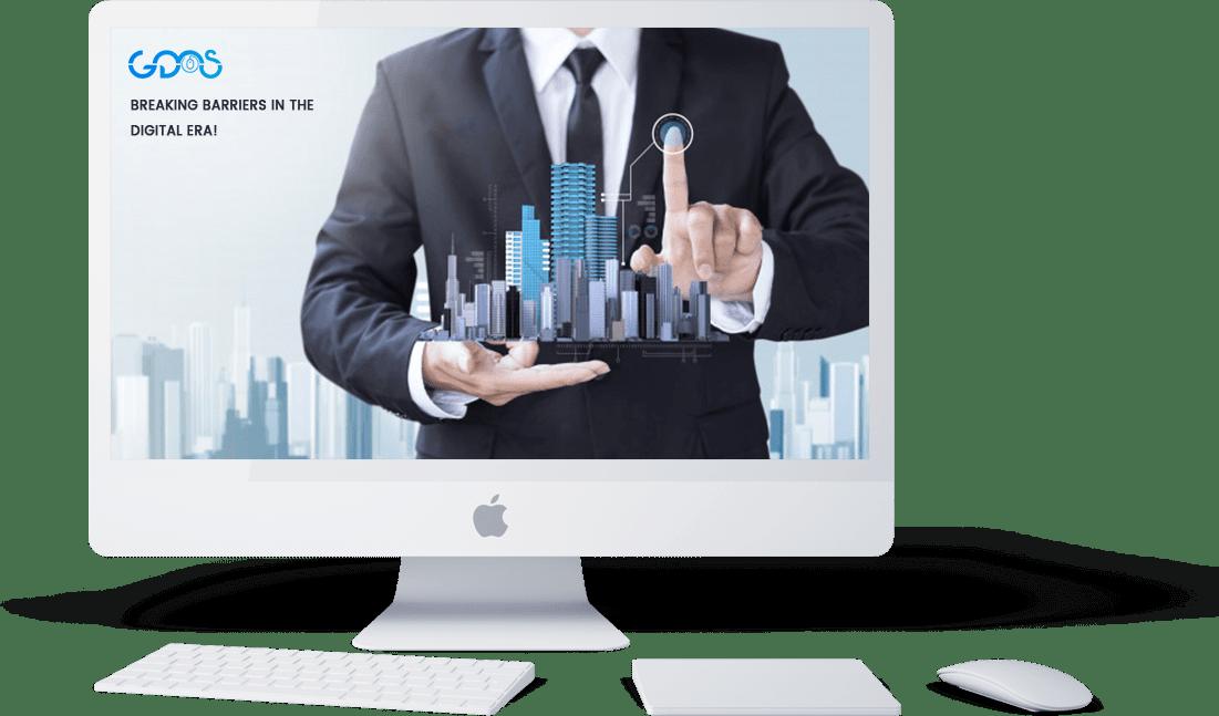 Best Digital Marketing conference in 2019