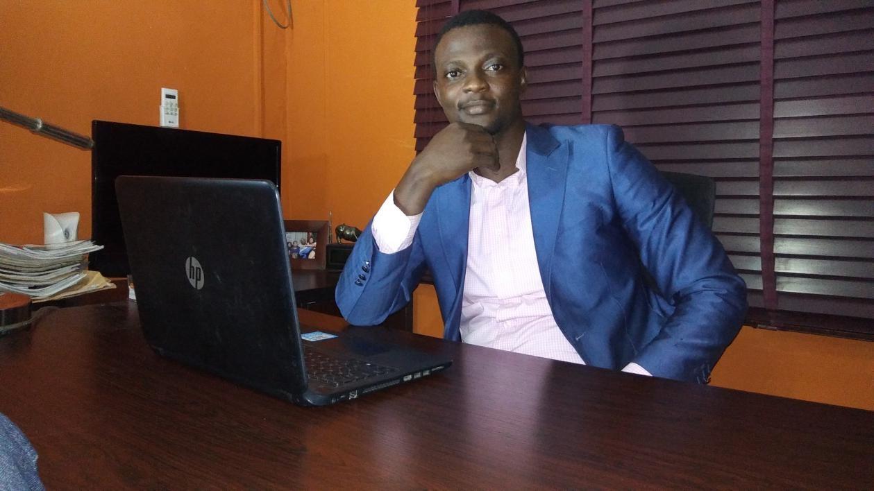 Joseph-Abiola