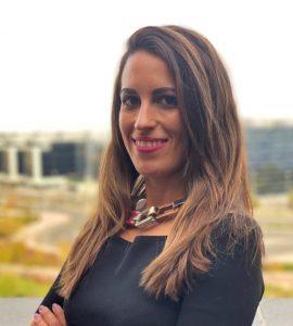Bárbara Quesada Gil