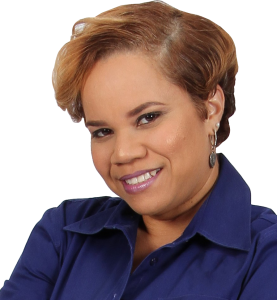 Suwannee Caine