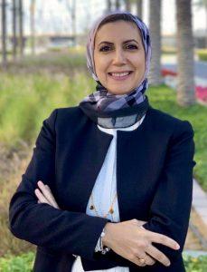 Radwa Hassan
